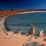 Logo del gruppo di Votiamo le 50 spiagge più belle del mondo