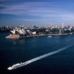 Logo del gruppo di Votiamo le 50  Città più belle al mondo