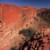 Logo del gruppo di Votiamo i 50 luoghi più belli al mondo di natura selvaggia