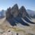 Logo del gruppo di Votiamo le 50 montagne più belle al mondo