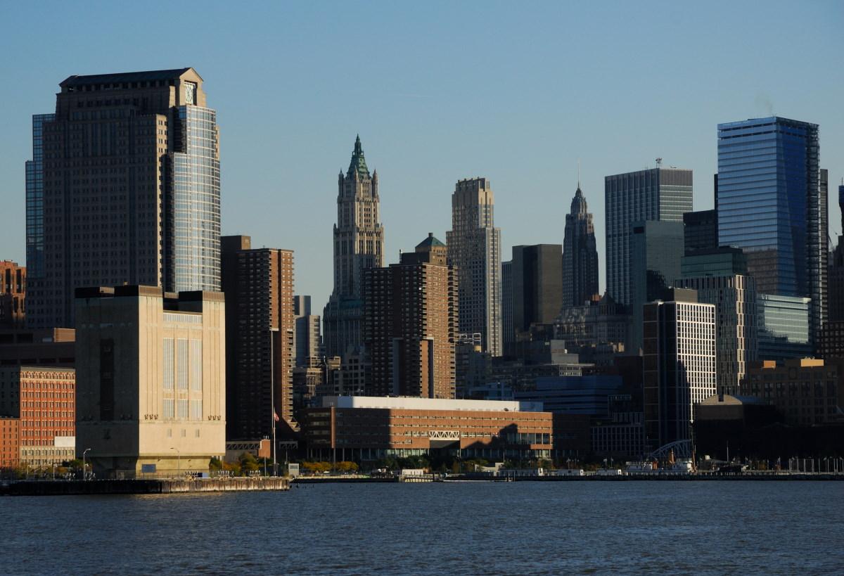 new york la grande mela esploriamo nuovi orizzonti. Black Bedroom Furniture Sets. Home Design Ideas