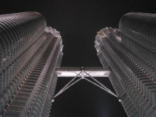Kuala Lumpur - Malesia