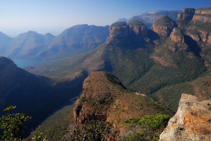 blyde-canyon-sudafrica